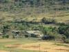 Ottos Bluff - Ukhutula - Karklood Spa and Safari Lodge (1)