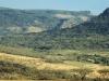 Ottos Bluff - Ukhutula - Karklood Spa and Safari Lodge (2)