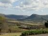 Ottos Bluff - Ukhutula - Karklood Spa and Safari Lodge (3).