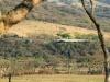 Ottos Bluff - Ukhutula - Karklood Spa and Safari Lodge (4).