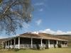 Ottos Bluff - Ukhutula - Main Farm House (4)