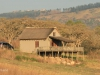 Ottos Bluff - Ukhutula - self catering cottage (10)