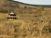 Ottos Bluff - Ukhutula - self catering cottage (2)