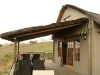 Ottos Bluff - Ukhutula - self catering cottage (3)