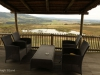 Ottos Bluff - Ukhutula - self catering cottage (5)
