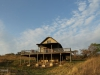 Ottos Bluff - Ukhutula - self catering cottage (6)