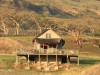 Ottos Bluff - Ukhutula - self catering cottage (8)