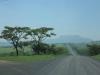 ottos-bluff-mortons-drift-road-10