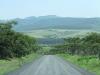 ottos-bluff-mortons-drift-road-4