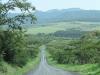 ottos-bluff-mortons-drift-road-5