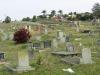 Ottowa - Ottowa Cemetery - R102 - 29.40.934 S 31.01.940 E (3)