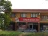 Ottowa - Ottowa Liquor Store - R102 % Kissonn Road - 29.40.180 S 31.00.300 E (1)