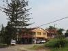 Ottowa - Ottowa Liquor Store - R102 % Kissonn Road - 29.40.180 S 31.00.300 E (2)