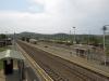 Ottowa - Ottowa Station - Station Road - 29.40.343 S 31.02.287 E (1)