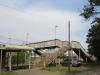 Ottowa - Ottowa Station - Station Road - 29.40.343 S 31.02.287 E (3)