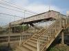 Ottowa - Ottowa Station - Station Road - 29.40.343 S 31.02.287 E (4)