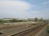 Ottowa - Ottowa Station - Station Road - 29.40.343 S 31.02.287 E (5)
