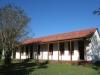 paddock-church-hall-s30-45-46-e-30-14-1