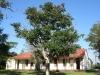 paddock-church-hall-s30-45-46-e-30-14-3