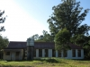 paddock-church-hall-s30-45-46-e-30-14-4