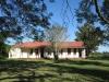 paddock-church-hall-s30-45-46-e-30-14-6