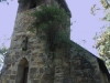 paddock-elim-mission-church-3-km-off-n2-on-gravel-s-30-49-14-e-30-14-16-elev-468m-10