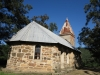 paddock-elim-mission-church-3-km-off-n2-on-gravel-s-30-49-14-e-30-14-16-elev-468m-13