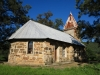 paddock-elim-mission-church-3-km-off-n2-on-gravel-s-30-49-14-e-30-14-16-elev-468m-3
