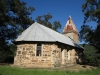 paddock-elim-mission-church-3-km-off-n2-on-gravel-s-30-49-14-e-30-14-16-elev-468m-4