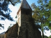 paddock-elim-mission-church-3-km-off-n2-on-gravel-s-30-49-14-e-30-14-16-elev-468m-8