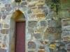 paddock-elim-mission-church-3-km-off-n2-on-gravel-s-30-49-14-e-30-14-16-elev-468m-9