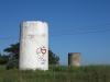 paddock-silos