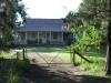 paddock-station-house