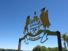 paulpietersburg-1890-to-1990-entrance-to-town-emblem-signage-r33-s-27-25-56-e-30-49-11-2