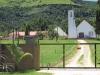 paulpietersburg-fels-retreat-s-27-27-43-e-30-50-09-elev-1178m-1