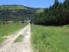 paulpietersburg-fels-retreat-s-27-27-43-e-30-50-09-elev-1178m-2