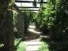 paulpietersburg-heritage-park-r33-high-street-s-27-25-30-e-30-49-10