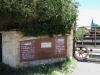paulpietersburg-heritage-park-r33-high-street-s-27-25-30-e-30-49-3