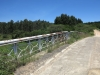 paulpietersburg-kruger-bridge-over-bivane-s-27-31-15-e-30-49-05-elev-998m-1