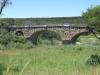 paulpietersburg-kruger-bridge-over-bivane-s-27-31-15-e-30-49-05-elev-998m-12