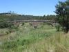paulpietersburg-kruger-bridge-over-bivane-s-27-31-15-e-30-49-05-elev-998m-13
