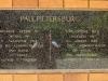 paulpietersburg-municipal-offices-market-street-s-27-25-21-e-30-49-4