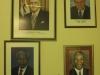 paulpietersburg-museum-interior-cnr-hoog-zuid-s-a-presidents-s-27-25-42-e-30-49-21