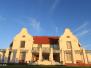 Pennington - Botha House