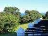 Botha House - Bedroom views (1)