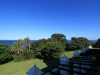 Botha House -  Bedroom views (1)
