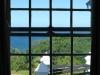 Botha House - Bedroom views (2)