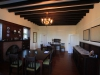 Botha House - Dining room (1)