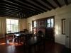 Botha House - Dining room (2)