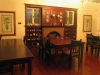 Botha House - Dining room (3)